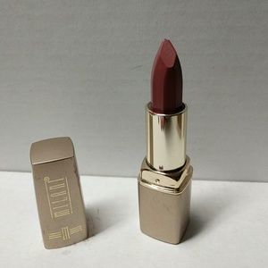 New! • 2/$10 or 4/$15 Milani Lipstick •